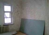 Продам 2 к квартиру на Калиновой