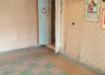 Продам 1 квартиру на ул. Батумской. район Правды, Косиора.