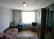 Сдам 1 квартиру в районе Образцова