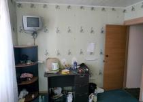 Сдам 2 квартиру в районе Образцова