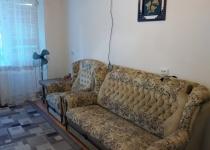 Продам 1 квартиру на Калиновой Образцова