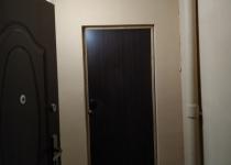 Продам 2 квартиру на Клочко 6