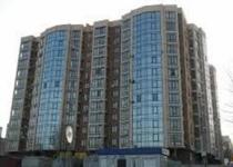 Продам. Дом 226 м.кв. и цоколь с гаражом 100 м.кв.  22 сотки. Таромское