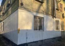 Продам. Дом-дачу 38 м.кв. 16 соток. АНД район ул.Рабкоровская (Березановка).