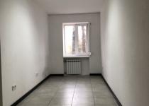 Продам дом 141 м.кв. 14 соток. Обуховка