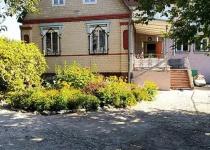 Продам. Дом 100 м.кв. 30 соток. ул.Черниговская  (Березановка).
