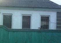 Продам дом на Клочко.