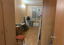 Продам 3 к квартиру ул. Владимира Вернадского 19-21, Центр города Днепр