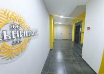 Продам 2 комн квартиру в новострое ЖК Хмельницкий