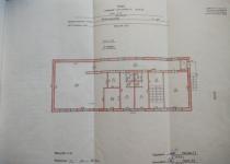 Продам отличную 3 комнатную на Гули Королевой в высотке
