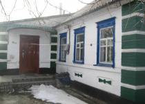 Подгородное дом 50 м.кв.