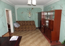 Продам 1 комнатную квартиру на Косиора (П. Калнышевского)