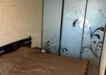 Продам 3 комнатную в Центре  ул  Литейная 17 а