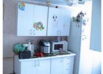 Продам дом в Березановке АНД район