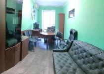 Сдам офис в центре Гопнера Минора