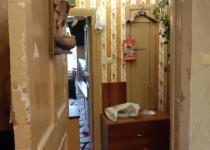 Продам. Дом 205 м.кв. ул.Калиновая
