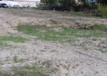 Продам земельный участок в АНД районе