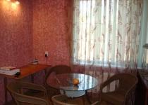 Сдам дом на 2 хозяина в районе Клочко 6