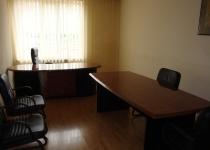 Сдам офисы 20-40 кв. м. р-н пр. Правды