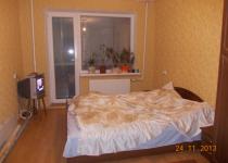 Продам 3-х комн.квартиру на Фрунзенском(Донецкое шоссе,д15)