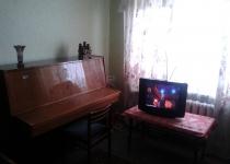Продам 3 комнатную квартиру в районе П. Калнышевского (Косиора), Днепр