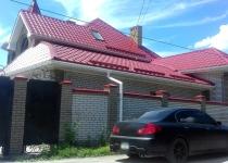 Продаю 2 эт.капитальный дом,в отличном состоянии АНД р-н