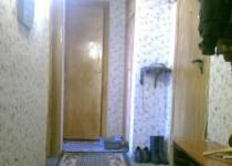Продам 2-х комнатную на Левобережном-1!