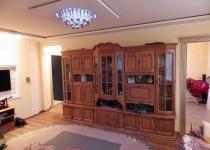 Продам 3х комнатную квартиру с евроремонтом на Калиновой, Днепр