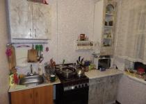 Продам 1 комнатную квартиру на Косиора (П. Калнышевского), Днепр