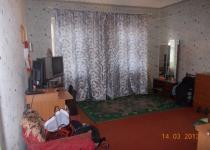 Продам 2-к квартиру в районе пр. Калинина