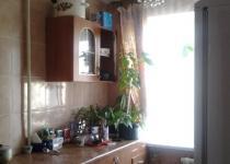 Продам 3-к квартиру на Клочко-6