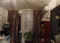 Продам 2-к квартиру на пр. Правды